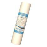 mist pump filter 10 inch micron