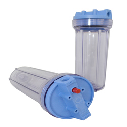 water filter canister pentek