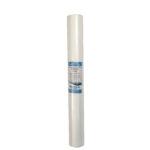mist pump filter 20 inch micron