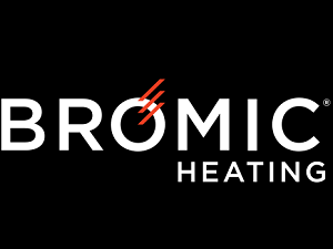 Bromic Luxury Patio Heaters
