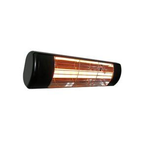 HLWA15BG-LV HLWA20BG Patio Heaters Electric Infrared