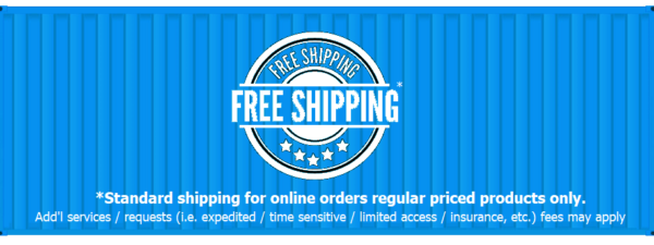 Free Shipping Mist Works